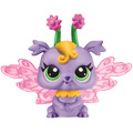 Littlest Pet Shop ��������-��� �� ��������� ��������� �� ���������� - Lilac