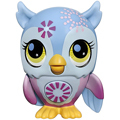 Littlest Pet Shop ������ ������ �� ���������� - ����