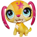 Littlest Pet Shop ������ ������ �� ���������� - ������