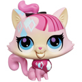 Littlest Pet Shop ������ ������ �� ���������� - �����