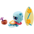 Littlest Pet Shop ������ �� �����