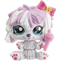Littlest Pet Shop ��������� ������ �� ����������