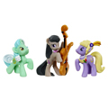 My Little Pony ������� ����-����� ����