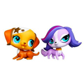 Littlest Pet Shop ����������� �������� � ���� ��� �������