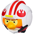 �������� Angry Birds Star Wars � ����������� ���������� ��� ���������
