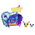 Littlest Pet Shop �����