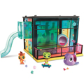 Littlest Pet Shop �������� ������ ������