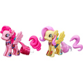 C������� ���� My Little Pony