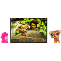 Littlest Pet Shop �������� � ��������� - ���� ������ ������