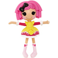 Кукла Mini Lalaloopsy