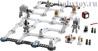 Лего игры онлайн звездные войны игры