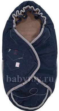 Одеяло-конверт для новорожденных Lodger Bunker + НОВЫЕ расцветки!