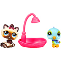 Littlest Pet Shop ��������� ��������