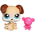 �������� Littlest Pet Shop