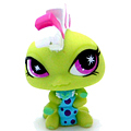 ��������-����� Littlest Pet Shop