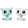 ����� Littlest Pet Shop
