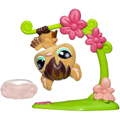 ������������� �������� Littlest Pet Shop