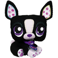 ������ ������� Littlest Pet Shop - ������-������