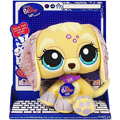 ������ ������� Littlest Pet Shop - ���������� ��������