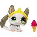 ������� ����� Littlest Pet Shop