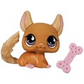 �������� Littlest Pet Shop - ��������