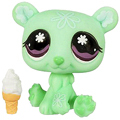 �������� Littlest Pet Shop - �������� �����