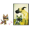 Littlest Pet Shop �������� � ��������� - �������� ���