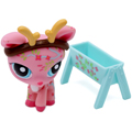 Littlest Pet Shop �������� � ��������� - ��������