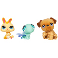 Littlest Pet Shop �������� � ������ - ������, �������� � �������