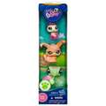 Littlest Pet Shop �������� � ������ - ���������, �������� � ������