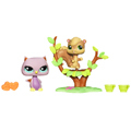 Littlest Pet Shop �������� ����� - ���� � �����