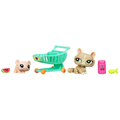 Littlest Pet Shop �������� ����� - ����� � �����