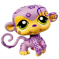 Littlest Pet Shop ������� �����