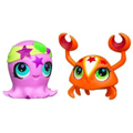 Littlest Pet Shop ����������� �������� � ���� �������� � ����