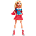 Кукла DC Super Hero Girls