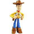Toy Story ������� ������� 3. ������� ������� Woody