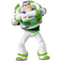 Toy Story ������� ������� 3. ������� ������� - Buzz Lightyear