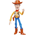 Toy Story ������� ������� 3. ������� ������� - Woody