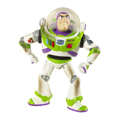 Toy Story ������� ������� 3. ������� ��� ������ Mega Action Turbo Chopping