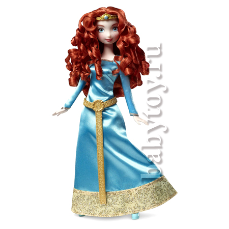 Mattel babytoy - Couronne princesse disney ...