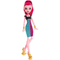 Monster High кукла Гиги Грант