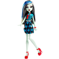 Monster High ����� ������ �����