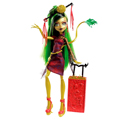 Monster High Школа Монстров
