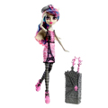 Monster High Монстер Хай кукла Рошель Гойл