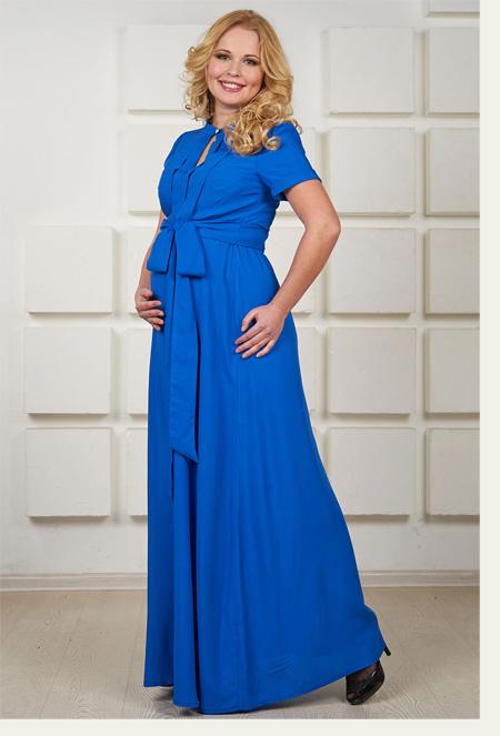 Платье для беременных красивые фото 926