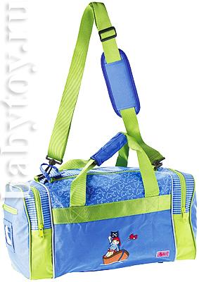 Это изображение находится также в архивах: сумочка пэчворк и дешевые...