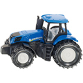Siku Трактор New Holland T8.390
