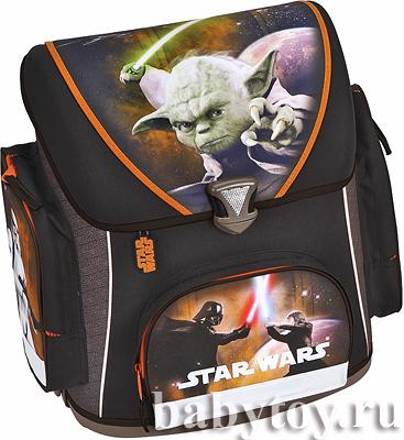 Звездные войны с рюкзаком игры фильмы с арнольдом шварценеггером терминатор 4