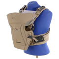 Рюкзак-переноска для детей Freestyle Classic.