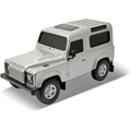 ���������������� ������ ������ 1:24 Land Rover Defender